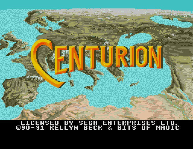 centurion defender of rome name centurion defender of rome rom file