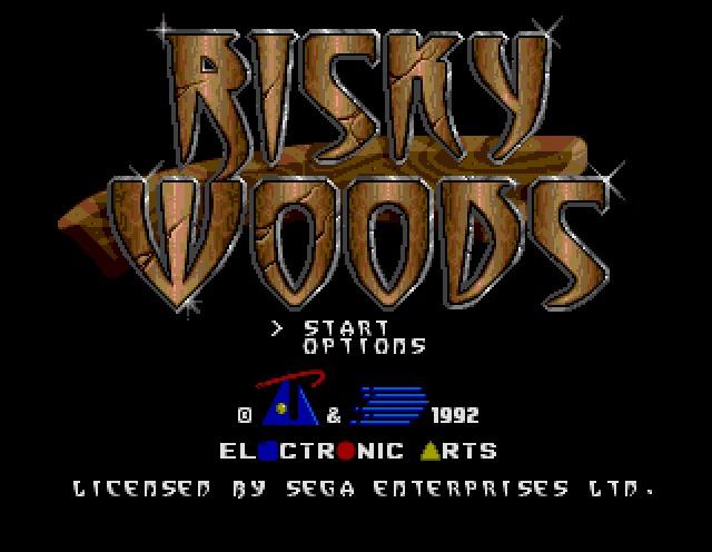 risky woods name risky woods rom file risky woods ue zip